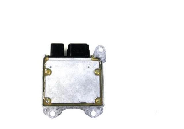Sensor De Controle Do Airbag Original Ford Edge - Foto 2