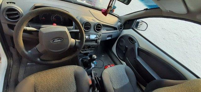 Ford ka 2012 vende-se - Foto 4