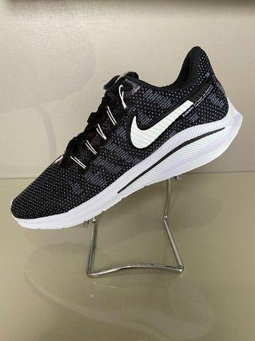 Tênis Nike Zoom - Foto 6