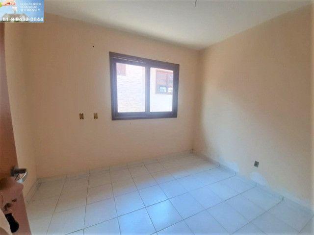 Lançamento em condomínio em até 50 meses direto com a construtora , Gravatá - PE Ref.02 - Foto 7
