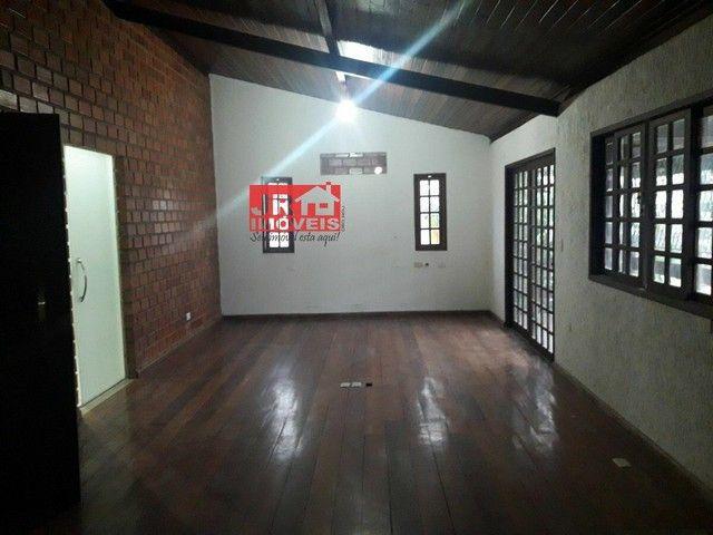 Casa Duplex para Venda em Candeias Jaboatão dos Guararapes-PE - Foto 6