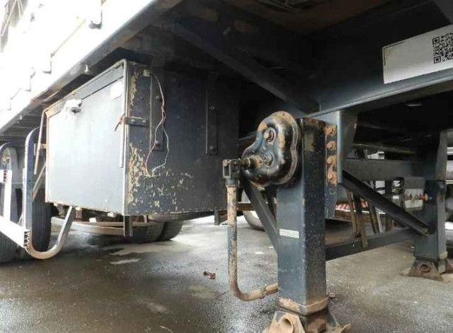 Scania 113 1998 - Foto 4