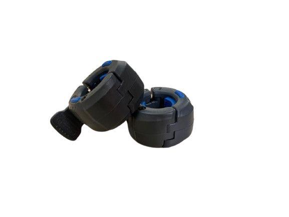 Presilha Olímpica Lock Press Mini 1 . 1/8 (28,5mm)