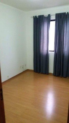 Apartamento 02 quartos no bairro Castelo. - Foto 2