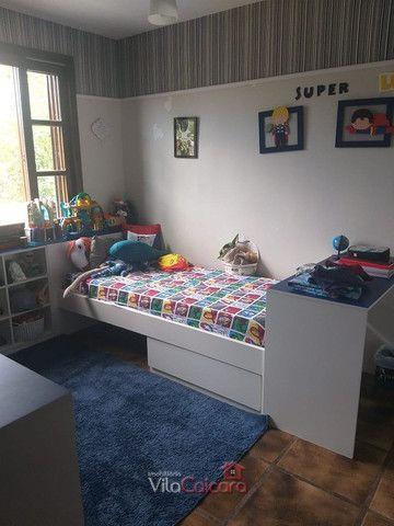 Casa com 3 quartos sendo 1 suíte em Guaratuba - Foto 10