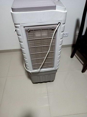 Climatizador Elgin 65 litros  - Foto 4