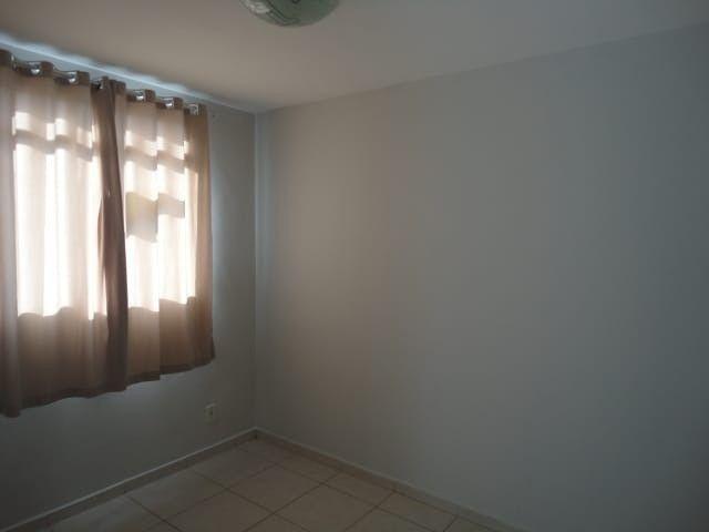 Apartamento com área de lazer no Sapucaias. Oportunidade, venha conferir! - Foto 16