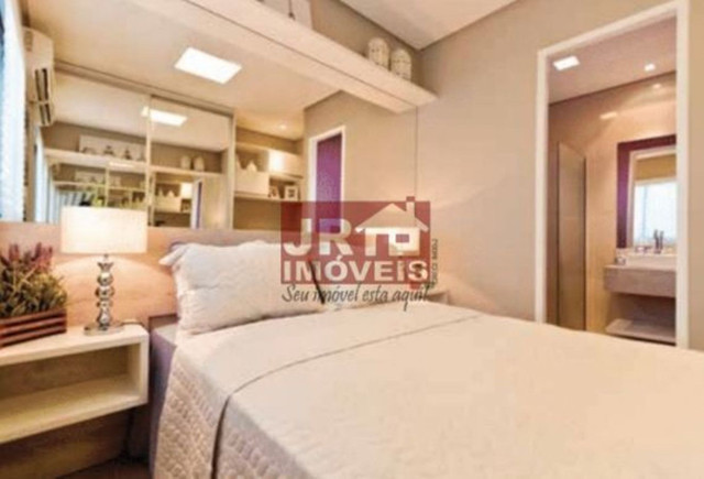 Apartamento Padrão à venda em Recife/PE - Foto 4