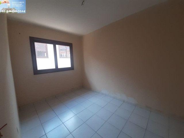 Lançamento em condomínio em até 50 meses direto com a construtora , Gravatá - PE Ref.02 - Foto 10