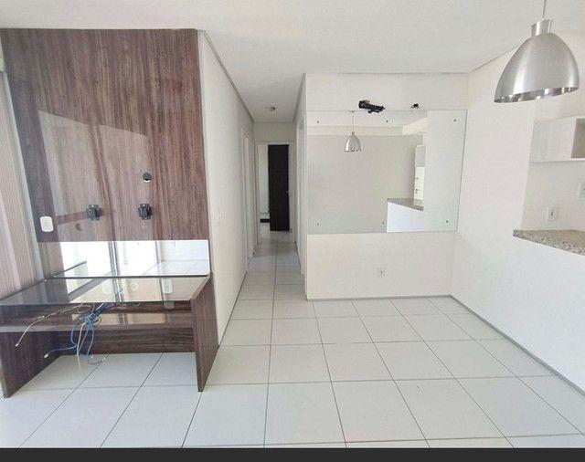 (J.V) Apartamento com 03 suites no São João - Foto 4