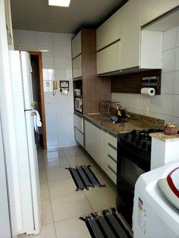 Apartamento para venda no Edidício Baía Blanca tem 85 metros quadrados em Pico do Amor - C - Foto 18