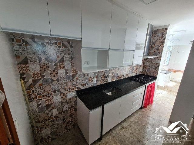 GP- Lindo apto 02 quartos em Jardim Camburi  - Próximo ao Epa Supermercados - Foto 10