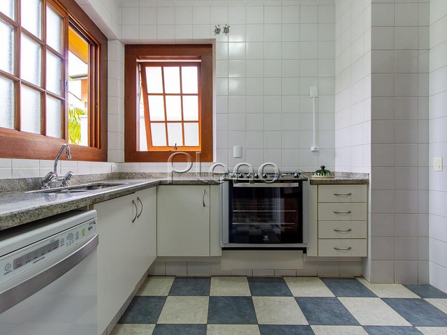 Casa à venda com 4 dormitórios em Sítios de recreio gramado, Campinas cod:CA025599 - Foto 12