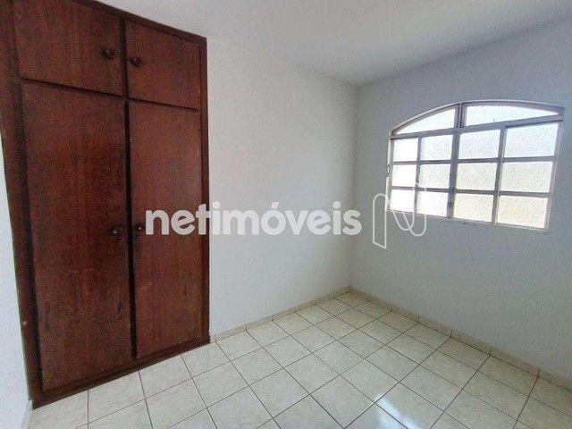 Casa à venda com 3 dormitórios em Céu azul, Belo horizonte cod:802164 - Foto 18