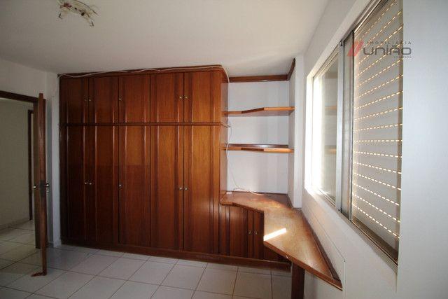 Apartamento em Zona I - Umuarama - Foto 5