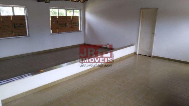 Casa à venda no bairro Candeias - Jaboatão dos Guararapes/PE - Foto 4