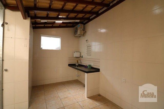 Apartamento à venda com 2 dormitórios em Santa mônica, Belo horizonte cod:325609 - Foto 18