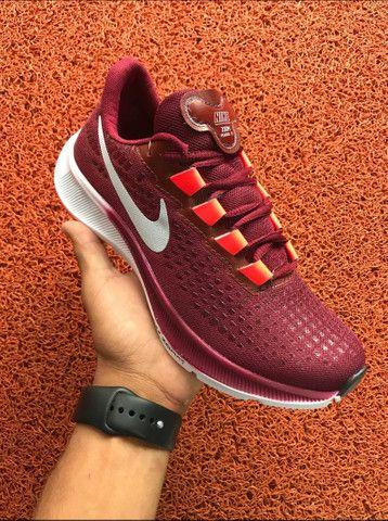 Tênis Nike Zoom Fly  - Foto 3