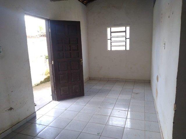 Casa no Cruzeiro do Sul - Foto 3