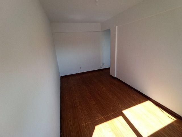 Apartamento 1 quarto, com ar-condicionado - Parque village - Foto 10
