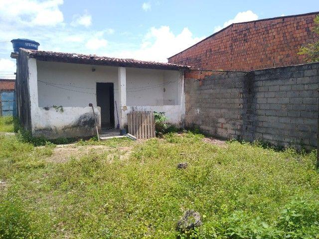 Casa no Cruzeiro do Sul - Foto 6
