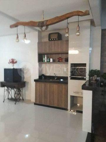 Casa à venda no bairro Cidade Jardim - Goiânia/GO - Foto 14