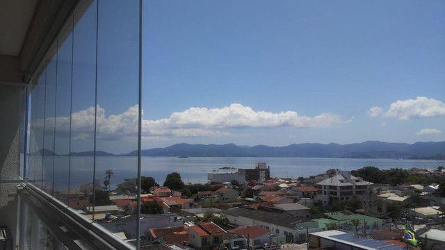 Apartamento Cobertura em Florianópolis - Foto 8