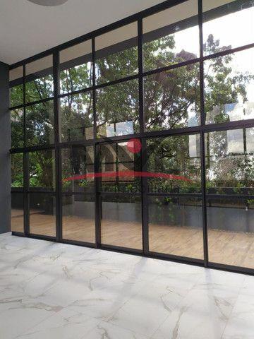 Residencial Modigliani - Foto 5
