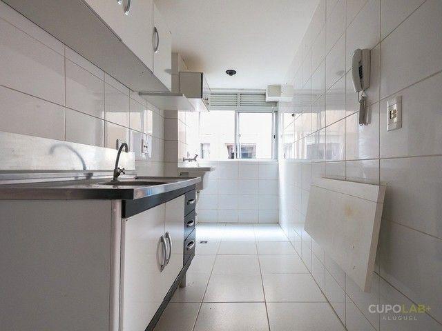 Apartamento para alugar com 2 dormitórios cod:CUP44 - Foto 18