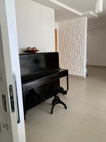 Vendo Apartamento no Brasil Beach  (agende sua visita) - Foto 9