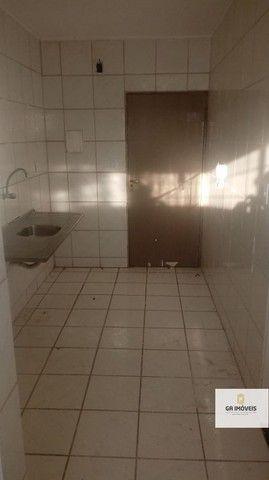 Apartamento à venda, 3 quartos, 1 vaga, Gruta de Lourdes - Maceió/AL - Foto 3