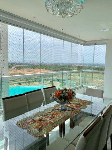 Vendo Apartamento no Brasil Beach  (agende sua visita) - Foto 6