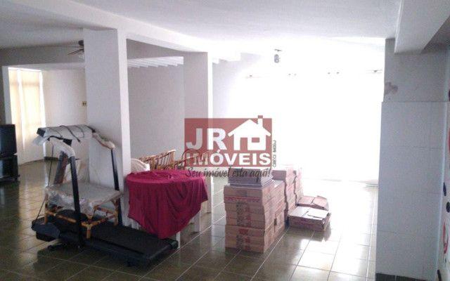 Casa à venda no bairro Candeias - Jaboatão dos Guararapes/PE - Foto 14