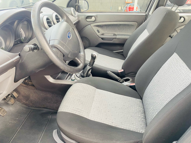 Fiesta 1.6 Sedan 2013 completo ( Único Dono) - Foto 6