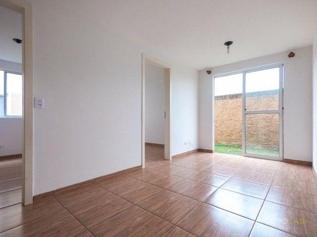 Apartamento para alugar com 2 dormitórios cod:CUP44 - Foto 12