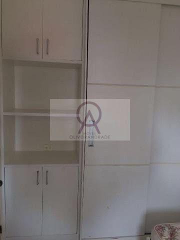Apartamento para alugar no bairro Pituba - Salvador/BA - Foto 9