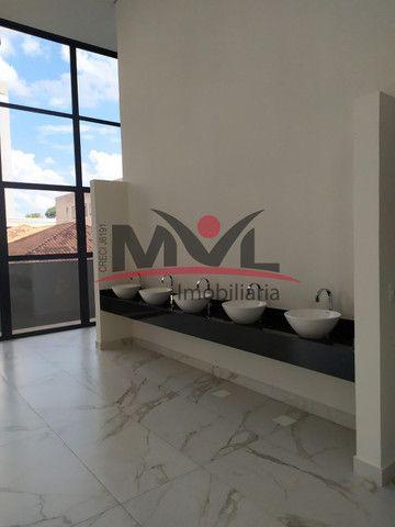 Residencial Modigliani - Foto 8