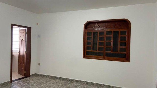 Casa a venda no Santa Rita contendo 05(Cinco) Suítes - Foto 19