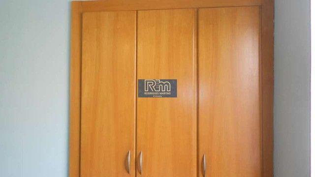 Apartamento 03 quartos em ótima localização!! Confira!! - Foto 13