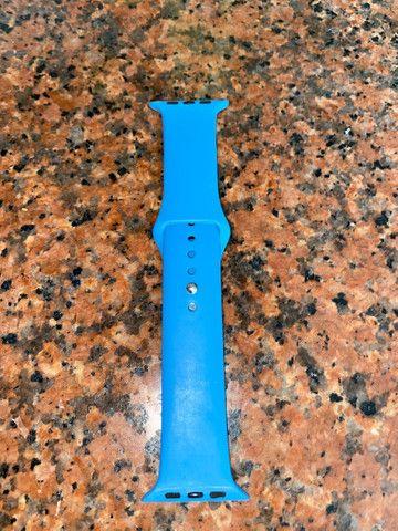 Pulseiras Apple Watch  - Foto 3