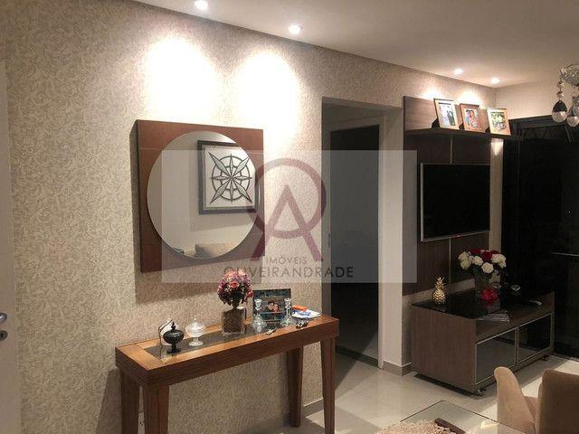 Apartamento para alugar no bairro Candeal - Salvador/BA - Foto 2