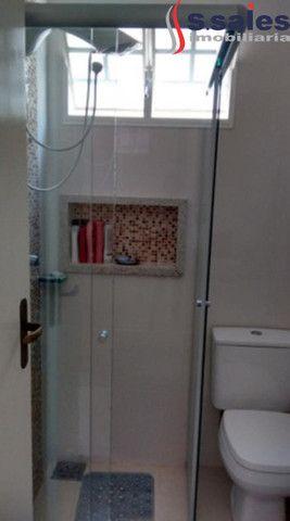 Oportunidade Casa em Samambaia Norte! - Foto 6