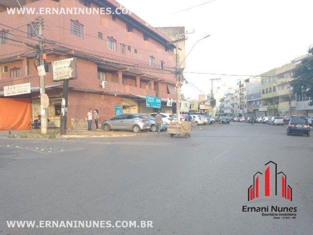 Apartament QE 40 2 Qtos - Ernani Nunes  - Foto 17