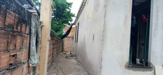 .Casa com 3 dormitórios sendo 1 suíte pra financiamento  - Foto 2
