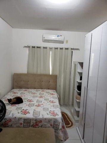 Vende-se Casa residencial 6X24mts bairro AABB - Serra Tallhada -PE  - Foto 6