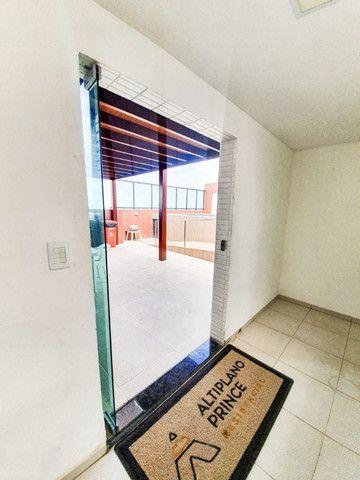 Apartamento 02 Quartos - Quadramares - Foto 14