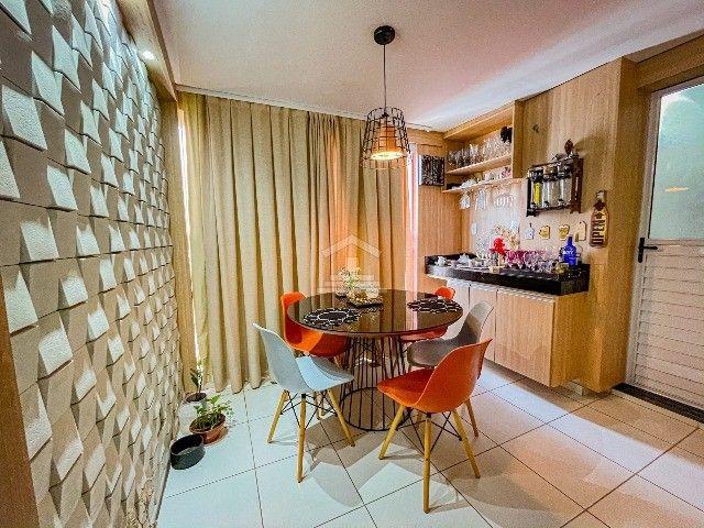 Apartamento | Play Ilhotas | Espetacular | Área de Lazer Completa  | RNTR87907 - Foto 9
