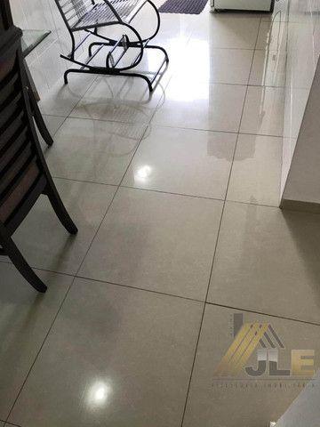 Sobrado para Locação no Boqueirão/4 quartos - Foto 7