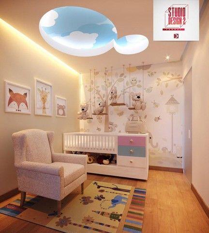Edifício Studio Design 2 Tannat Apartamento 1 quarto Studio na Jatiúca - Foto 5