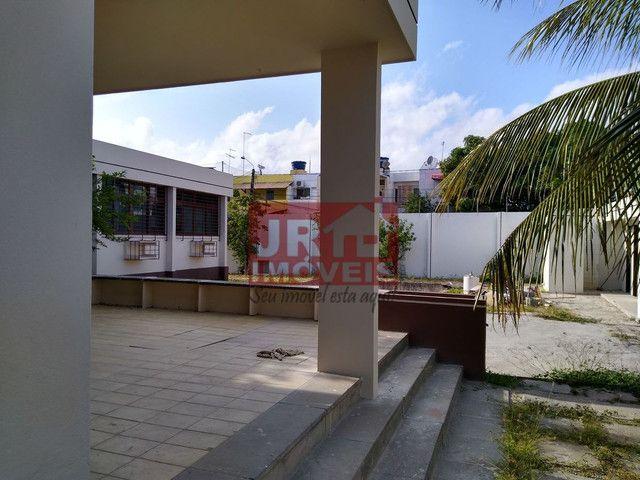 Casa à venda no bairro Candeias - Jaboatão dos Guararapes/PE - Foto 2